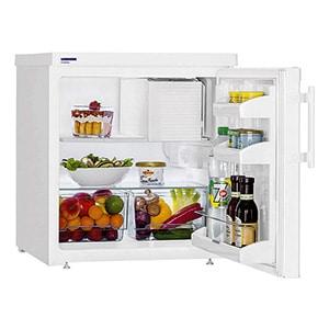 mini koelkast vergelijken