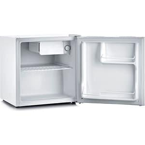 mini koelkast vriesvak