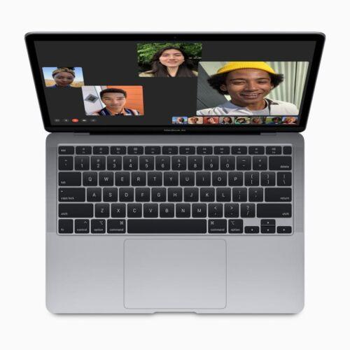 beste macbook voor studenten