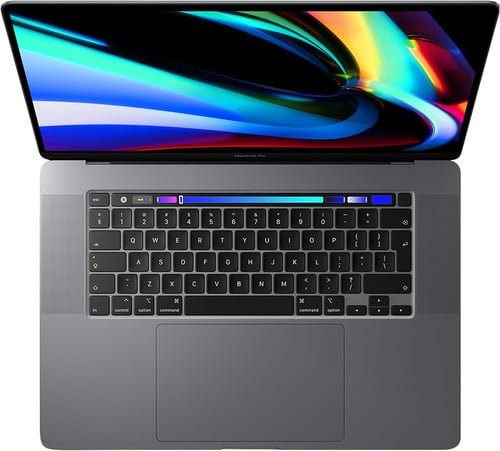 beste laptop fotobewerking 2020