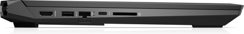 goedkope laptop voor fotobewerking