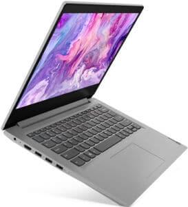 beste laptop voor studenten