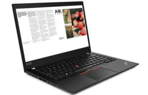 beste laptop voor studenten 2020