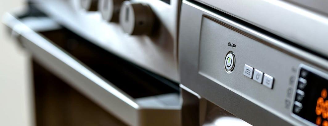 goede stoom oven kopen