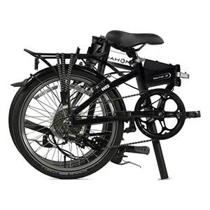 vouwbare fiets kopen