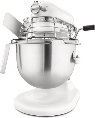 beste keukenrobot 2020