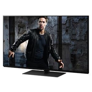 gebogen OLED tv's vergelijken