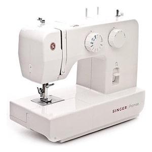 Singer naaimachine goedkoop