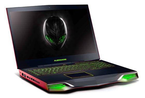 beste laptop voor fotobewerking