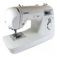 beste machine voor naaien