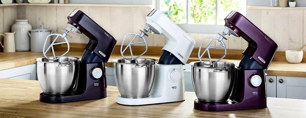 goede keukenrobot 2020