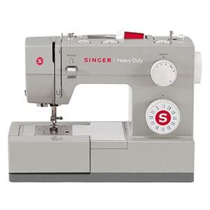 goedkoop naaimachine
