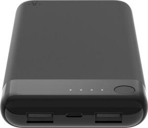 beste powerbank voor iphone