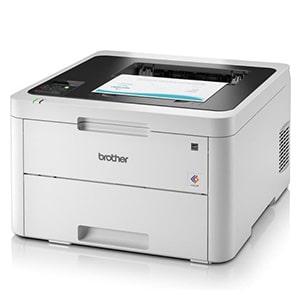 Beste led printer