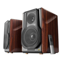 Beste pc speakerset