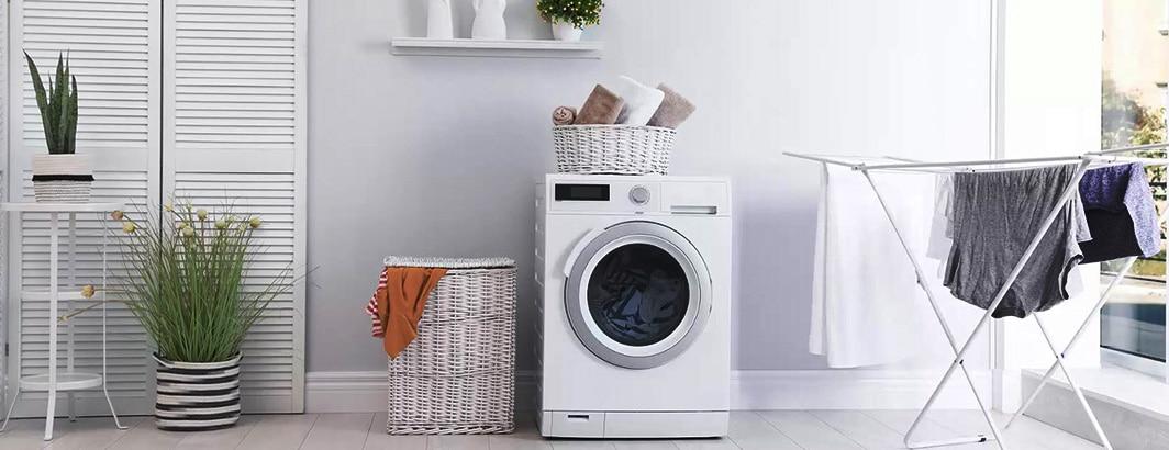 Beste wasmachine droog combinatie