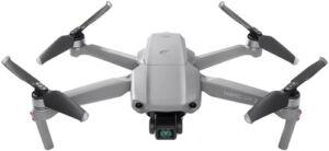 beste drone prijs kwaliteit