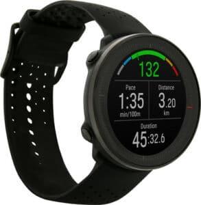 Beste triathlon horloge