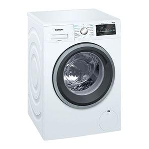 Wasmachine en droog combinatie