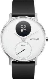 beste smartwatch 2020