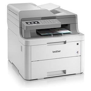 beste all in one kleurenprinter