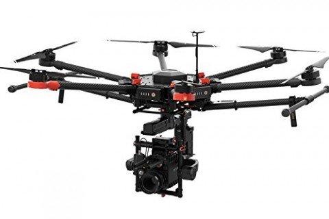 drone wetgeving belgie