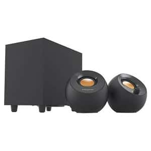 draadloze pc speakers kopen