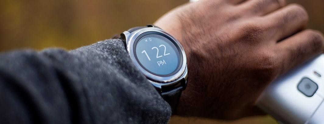 goede smartwatch kiezen
