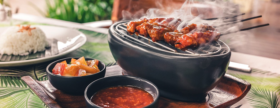 goede tafel barbecue kopen