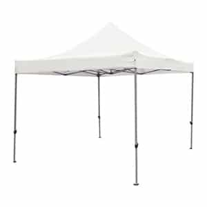 vouwbare partytent