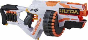 nerf gun ultra one