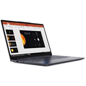 Lenovo goede laptop student