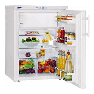 beste koelkast tafelmodel