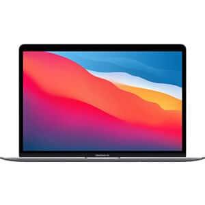 beste macbook air voor studenten