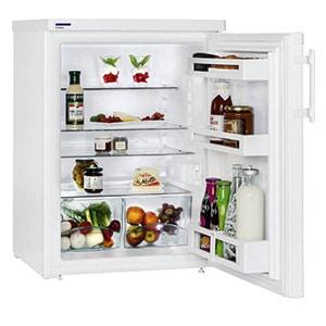 goedkope kleine frigo