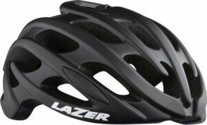 Lazer Blade+ Mips fietshelm