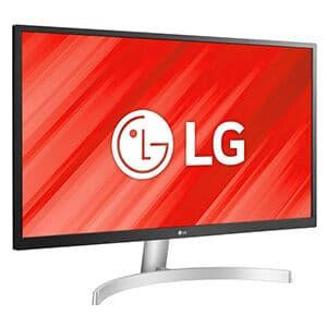 Goede LG 4K monitor