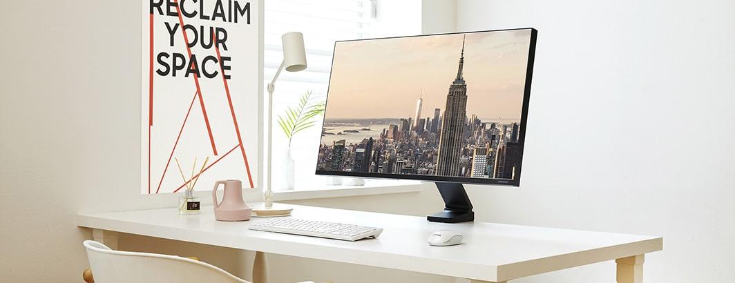 Goede koop 4K monitor