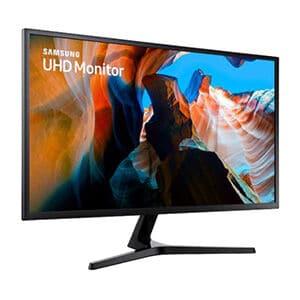 Samsung 4K monitor vergelijken