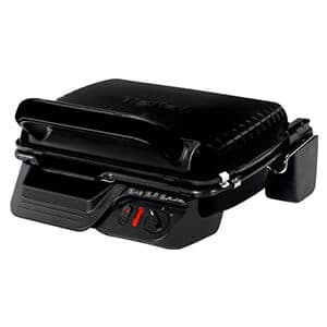 Tefal contact grill professioneel
