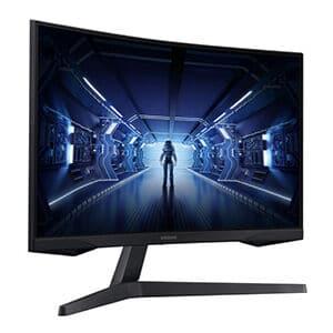 goedkope 32 inch 144 hz monitor