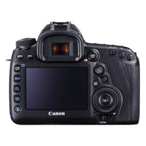 beste Canon spiegelreflexcamera
