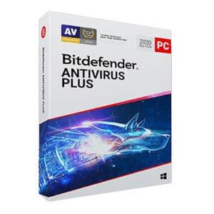 goed antivirus voor pc kopen