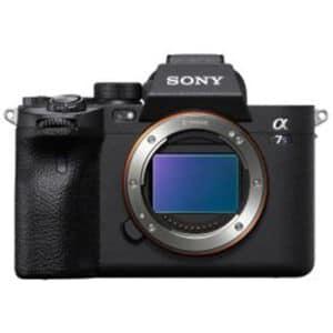goede camera voor stream of vlog