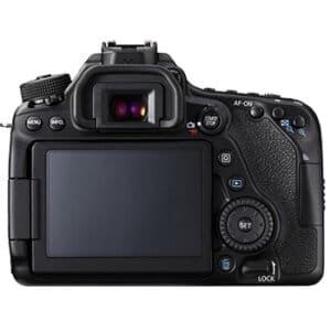 goede spiegelreflexcamera onder 1000 euro