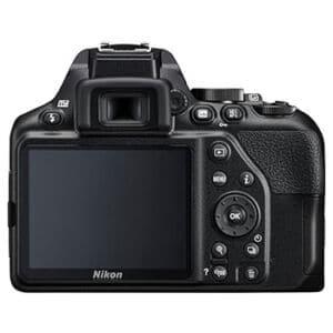 goedkope spiegelreflexcamera onder 500 euro