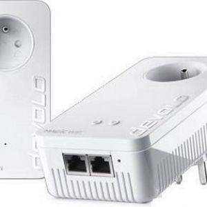 beste wifi versterker via stopcontact