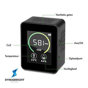 DynaBright