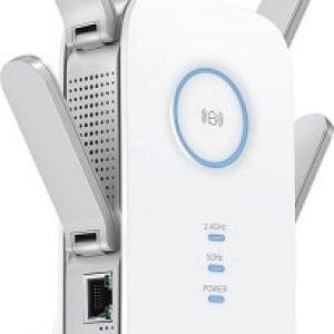 beste wifi versterker voor thuis