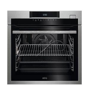 AEG BSE774220M - Inbouw oven